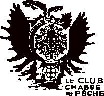 Le Club Chasse et Pêche — Reservation